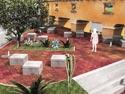 Desarrollo Habitacional Oasis vista 2